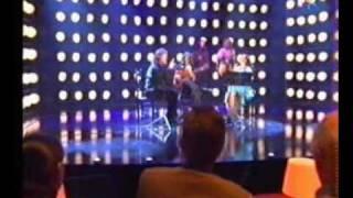 Watch Jose Merce Pienso video