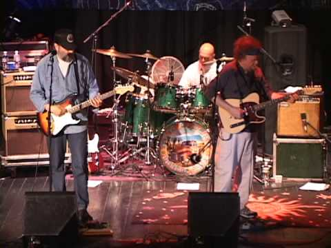 New Riders Of The Purple Sage - Portland Woman