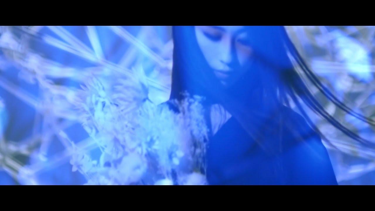 3rd Single「フリージア」