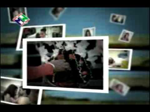 Laare - Geeta Zaildar Awsome Sad Song.flv