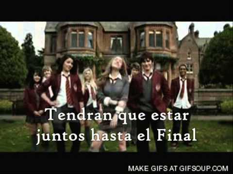 house of anubis season 4 promo
