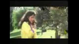 download lagu Dil - Mujhe Nind Na Aaye. gratis