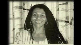 Assata Shakur: Cuba rich in human wealth