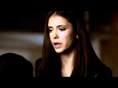 The Vampire Diaries   Season 2 Episode 10 Part 1 video
