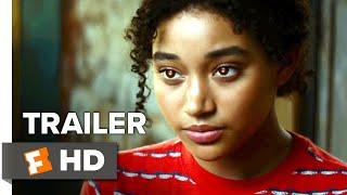 The Darkest Minds Trailer #1 (2018)   Movieclips Trailers