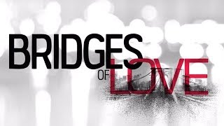 BRIDGES OF LOVE Full Trailer: This March on ABS CBN!