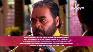 Madhubala - ??????? - 4th July 2014 - Full Episode (HD)