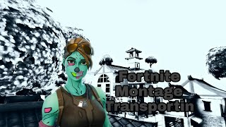 Fortnite(Highlights)Season 7-Transportin