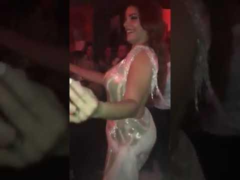 مايا   رقص مغربي ساخن thumbnail