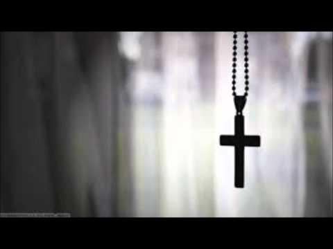 Albhuthamaya Viduthal    -  Malayalam New Christian Devotional Song video