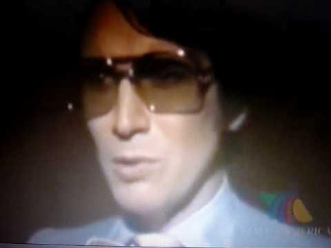 Enrique alvarez felix historia detras del mito 1 youtube - Enrique alvarez ...