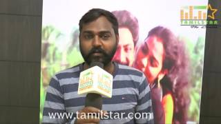 Thandanai Thooramillai Movie Team Interview