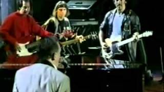The E St. Band with Jerry Lee Lewis - Whole Lotta Shakin
