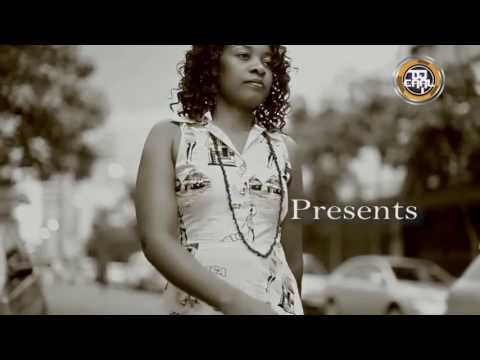KENYAN GOSPEL MIX 2013 - vol 1 - (m.djearl.net)