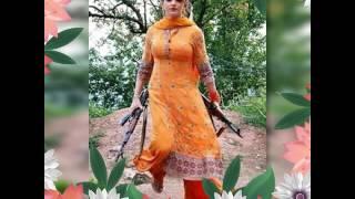 download lagu Hanju Tari Akh Da Shda Na Manun Kakhda gratis