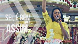 download lagu Elaine Martins - Sei É Bem Assim Advec gratis