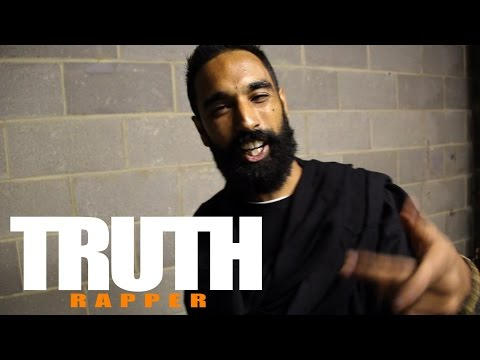 Truth - Fire In The Streets | Hip-hop, Uk Hip-hop, Rap