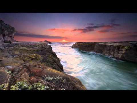 Samir Hamraaz New Song Bekhabar (Teaser)
