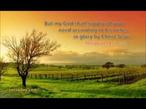 Naa Devudu -- Telugu Christian Song