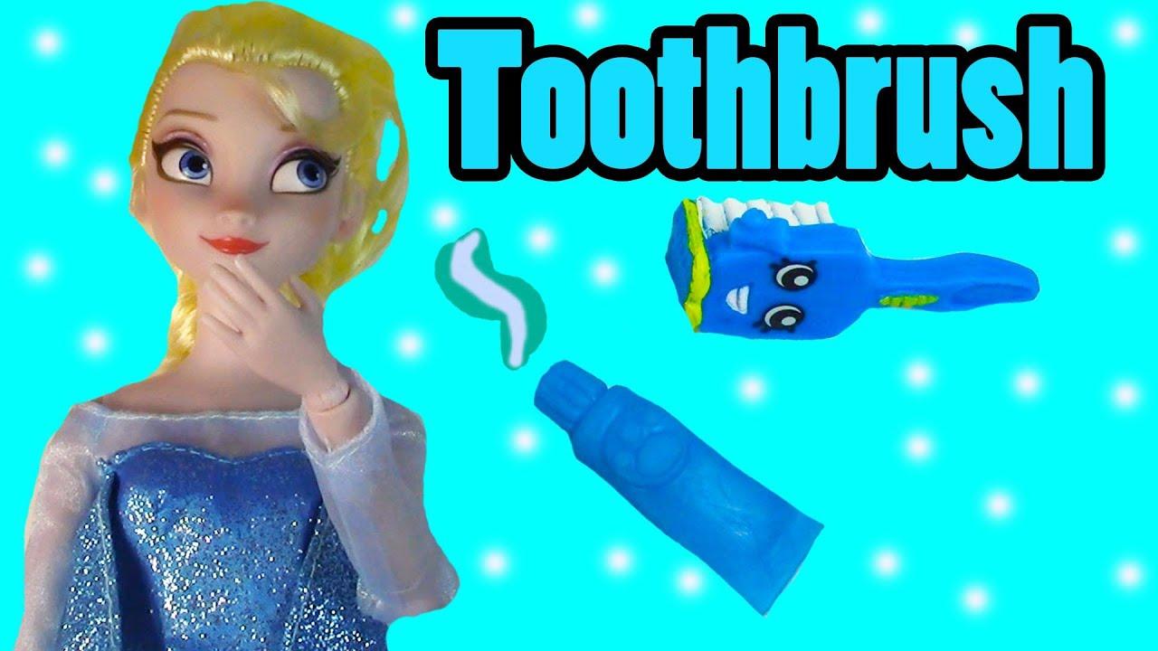 Disney Frozen Queen Elsa