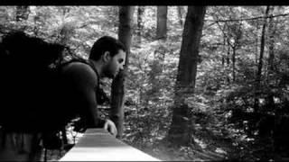 Watch Nic Jones Canadee-i-o video