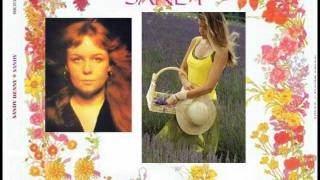 Watch Sandy Denny Sweet Rosemary video