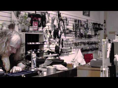 music store massacre premier cut full length movie