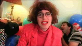 Watch Shane Dawson Last Friday Night video