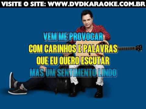 Cleiton & Camargo   Se É Amor Não Sei