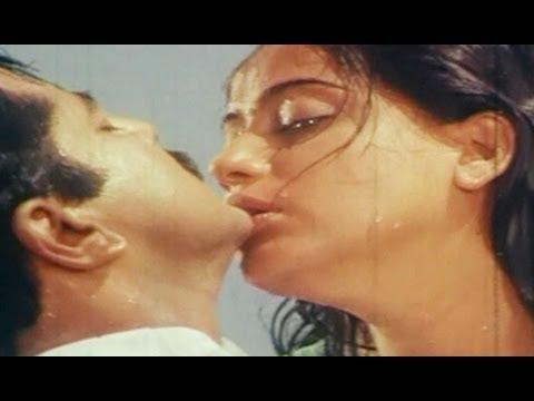 Rajasthan Songs - Chilaka Chilaka - Vijayashanthi - Sarath Kumar...