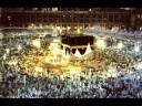 مقطع مؤثر جداً من سورة الزمر بصوت شجى (للشيخ خالد الجليل)