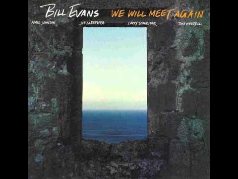 Bill Evans - Bill