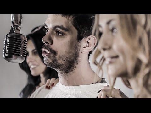 Nwanda - Prost nu inseamna nebun feat. DOC [videoclip]