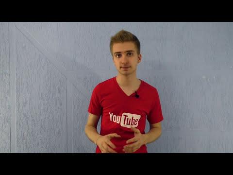 Коллаборация На YouTube ➤ Что Такое Коллаборация ➤ Продвижение на Ютуб