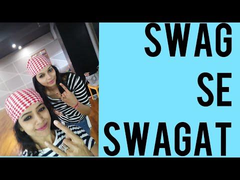 download lagu Swag Se Swagat Salman Khan Tiger Zinda Hai Katrina gratis