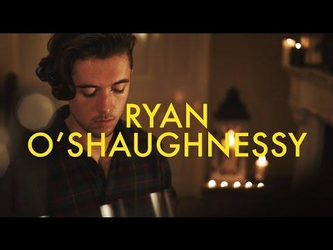 Ryan O'shaughnessy - Evergreen video