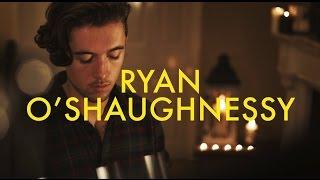 Ryan O'Shaughnessy - Evergreen