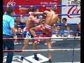 Muay Thai- Gingsanglek vs Petmuangchon (กิ่งซางเล็ก vs เพชรเมืองชล),Rajadamnern Std.,Bangkok, 4.8.16