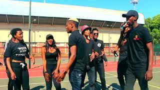 download lagu Limpopo Boy...ubaba Ka Dududuzane gratis