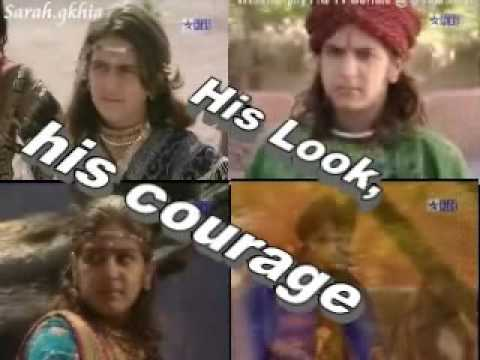 The beginning Rajat tokas