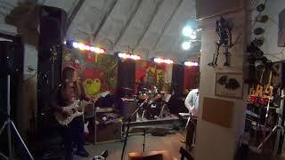 ズッキーバンド 3/17百萬馬力LIVE