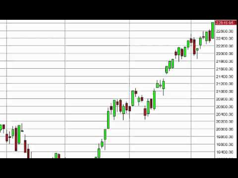 FTSE MIB Technical Analysis for March 12 2015 by FXEmpire.com