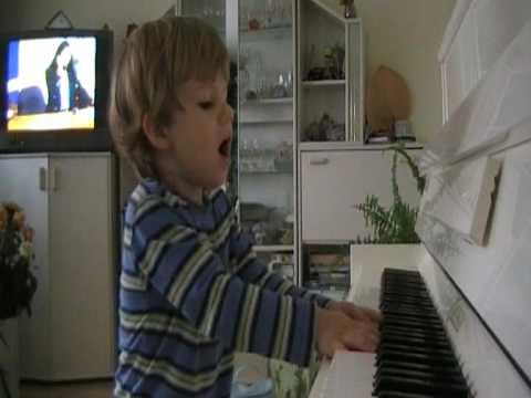 Koncert Rockowy -Erwina