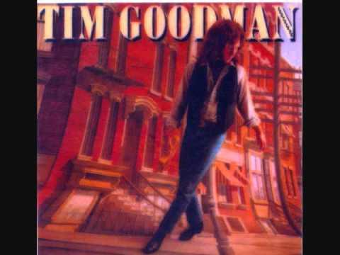TIM GOODMAN - GROWIN' UP (Similar to TOM JOHNSTON)