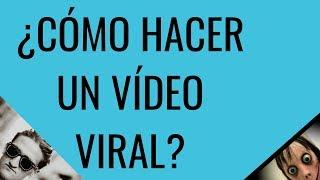 Cómo hacer un vídeo viral en facebook el caso de momo y casey neistat virales videos virales