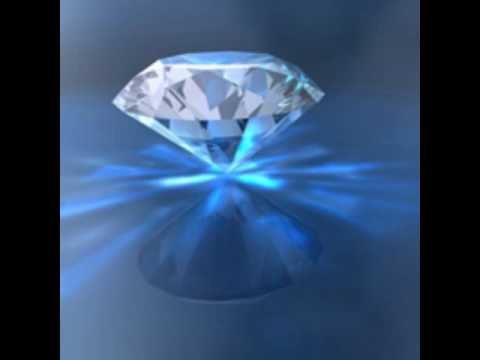 Magic & Sparkles Diamond Energy Expanding Higher Consciousness Meditation Music Videos