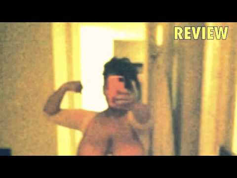 pics of jill scott naked