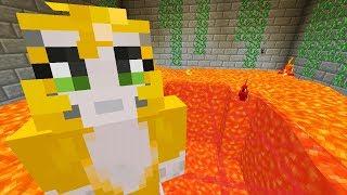 Minecraft Xbox - Helpless [624]