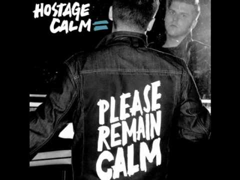 Hostage Calm - Closing Remarks