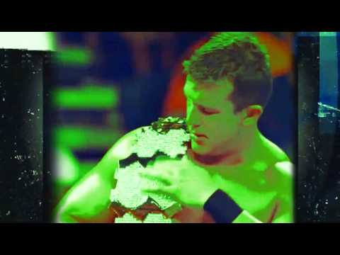 WWE-Ted-DiBiase-and-The-Miz-Theme-Mashup-I-came-from-money